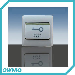Exit Switch for Automatic Door pictures & photos