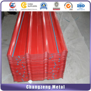 Wholesale Coil Products