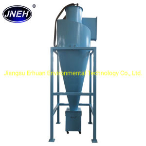 Woodworking Cyclone Vacuum Cleaner Dust Collector