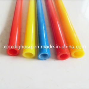 Oil Tube/Air Hose/ Patube. /Nylon Tube/ Nylon Hose pictures & photos