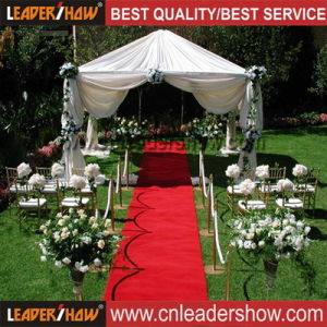 Wedding Tent Decoration Event/Party Tent