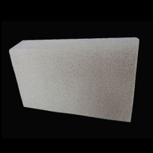 Insulating Fire Brick with Best Price (JM23)
