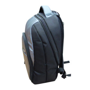 Waterproof Fashion New 2013 Backpack (MD1023)