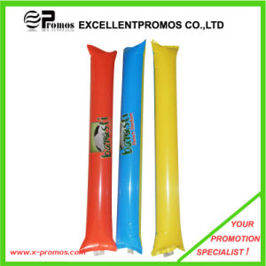 Eco-Friendly Material Printed Cheerful Boom Boom Stick (EP-S1003) pictures & photos