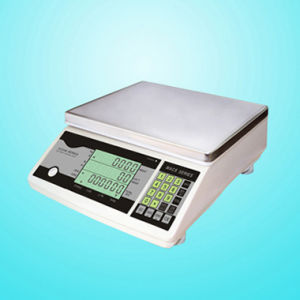 Electronic Counting Scale ( LC JCS-H ) pictures & photos