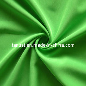170t 100% Polyester Pongee Fabric