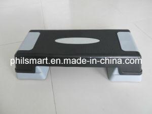 Magnificent High Quality Fitness Workout Exercise Aerobic Step Creativecarmelina Interior Chair Design Creativecarmelinacom