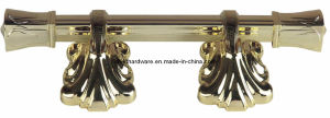 Sh9007 Casket Handle