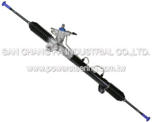 "Power Steering for Nissan X-Reail 08""~13""49001-8H900 pictures & photos"