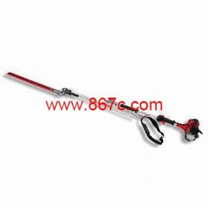 Hedge Trimmer (QC-4004)