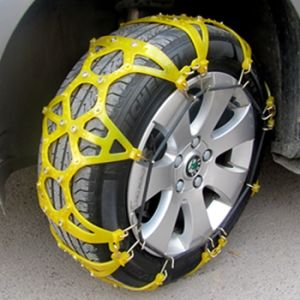 Image result for Steel Snow Chain