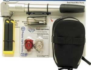 Bicycle/E-Bike/Bike/Cycling/Motor Compo Kits and Tools