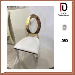 oval back dining chair. High Quality Stainless Steel Oval Back Dining Chairs For Sale Chair 2