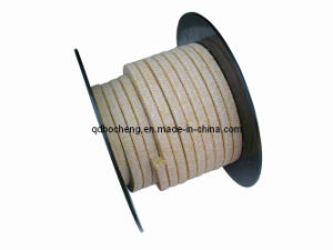 Aramid Fiber Packing pictures & photos