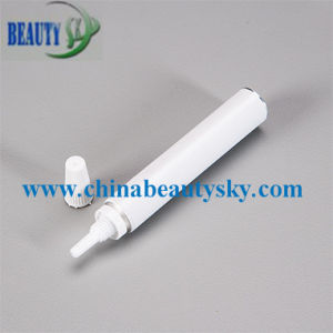 Plastic Lids Pharmaceutical Packaging Aluminium Tube pictures & photos
