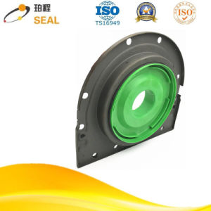PTFE Material Crankshaft Drive Oil Seal