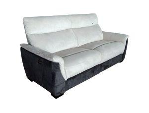 Groovy China 2019 Multifunctional Fabric Sofa Modern Reclining Frankydiablos Diy Chair Ideas Frankydiabloscom