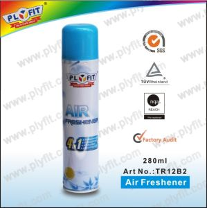Pleasant Smell Hand Spray Air Refresher pictures & photos