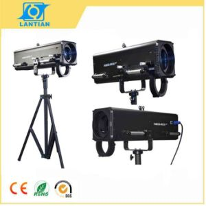 440W Follow Spotlight Theatrical Light Spot Light Stage Light pictures & photos