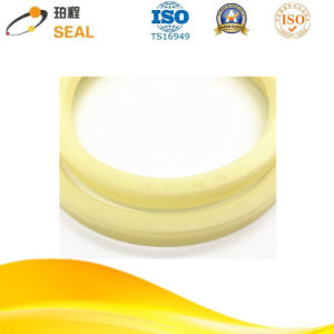 Hydraulic Piston Rod Polyurethane Sealing Ring