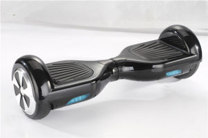 Two Wheels Smart Self Balance Hoverboard with UL 2272 Certified