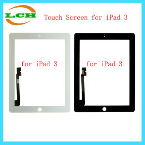 Touch Screen for iPad3 pictures & photos