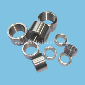 Stainless Steel Coupling Supplier pictures & photos