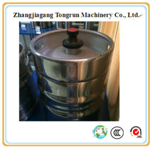 10L Growlers, Beer Keg Prices, China Manufacturer