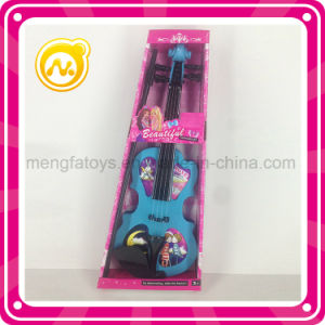 China Best Brands Of Violin Toys China Best Brands Of Violin Mini