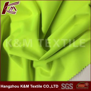 China Double Layer Fabric: 20d Nylon 4 Way Stretch Fabric with