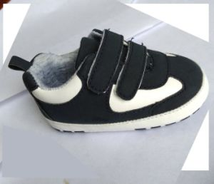 Baby Shoes Baby Sneakers 1532