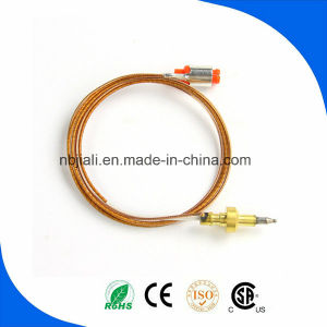 Thermocouple for Gas Cooker with Best Quality