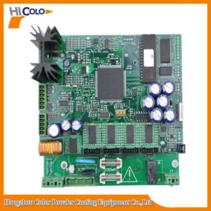 Cl1000 875 PCB for Electrostatic Powder Coating Machine Carte Circuit pictures & photos