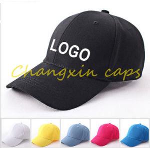 China Blank Baseball Cap   Golf Cap  Flat Snap Cap (New era style ... 68ee361b067