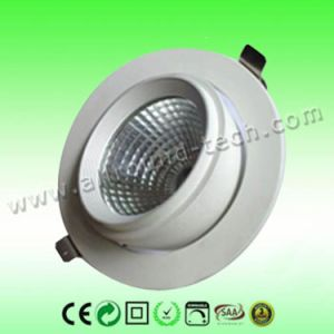 Hot Sale 10W Dimmable LED Trunk Light (TLC110-001A)