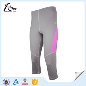 Women Tights in Leggings Fitness Jogger Pants