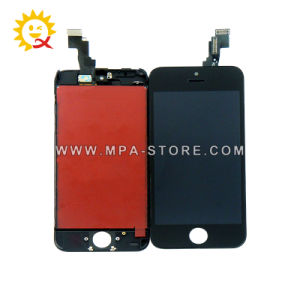for iPhone 5 LCD Display Touch Screen for Apple pictures & photos