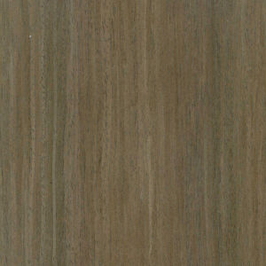 Reconstituted Veneer Engineered Veneer Walnut Veneer Fancy Plywood Face Veneer Wt-5806s pictures & photos
