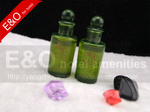 Hotel Bath Gel 40ml Eo-B122, PETG Bottle pictures & photos