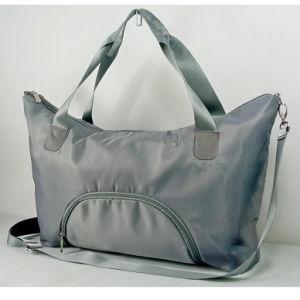 7a663b8a17f8 Women Custom Recycle Eco-Friendly Lightweight Waterproof DuPont Tyvek Paper  Shoulder Handbag Tote Bag