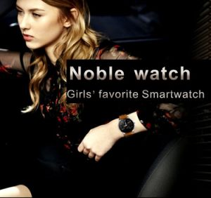 Smart Watch Ios Smart Watch Manufacturer pictures & photos