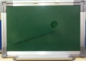 Higher Quality Green Chalkboard From Senko pictures & photos
