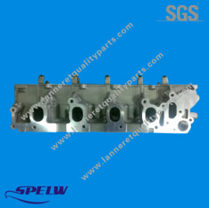 2rz Bare Cylinder Head for Toyota pictures & photos