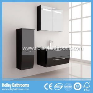 Hot LED Light Touch Switch High-Gloss Paint Furniture (B918P)