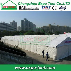 China Aluminium Big Marquee Party Tent for 500-1000 People pictures & photos