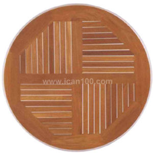 Commercial Wooden Table Top (TT-01) pictures & photos