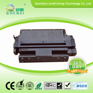 Remanufactured Toner Cartridge for HP C3909A