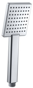 Gagal B53 Shower Mixer Shower Shower Head Handle Shower pictures & photos