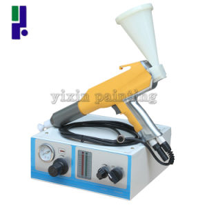 Experimental Spraying Machine (YX-060) pictures & photos