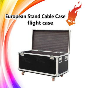 Aluminum Flight Case for Stage Equipment pictures & photos